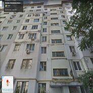 фото 2комн. квартира Фастов Соборная
